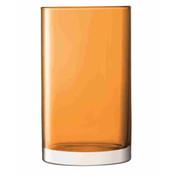 FLOWER Cylinder Vase/Lantern