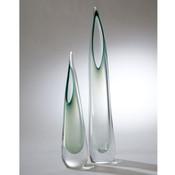 Stalagmite Vase