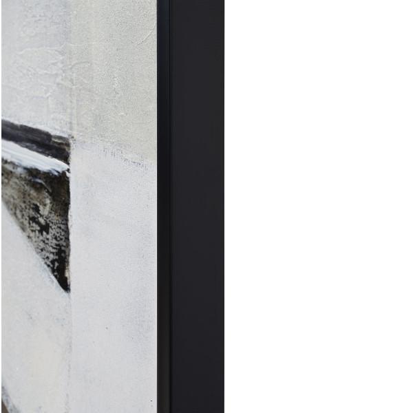 Gothenburg Wall Art
