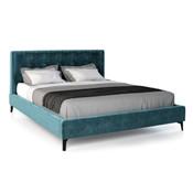 Stella Bed