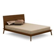 Catalina Queen Bed