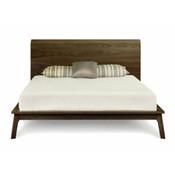 """Catalina 40"""" Queen Bed"""