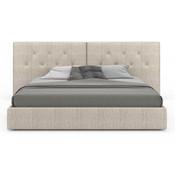Encore Queen Bed