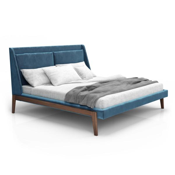 Frida Bed