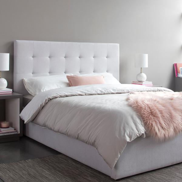 June Bed