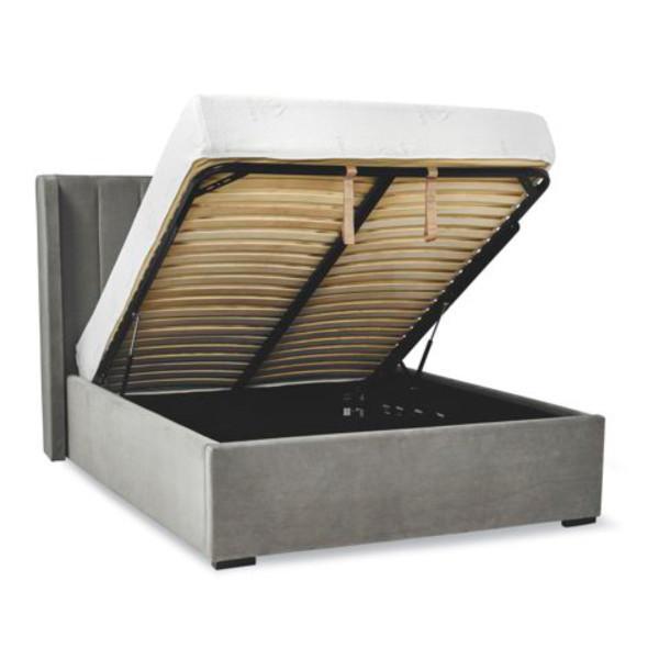 Ava Storage Bed