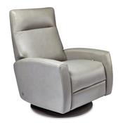 Eva 7 Comfort Recliner