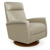 Fallon 5 Comfort Recliner