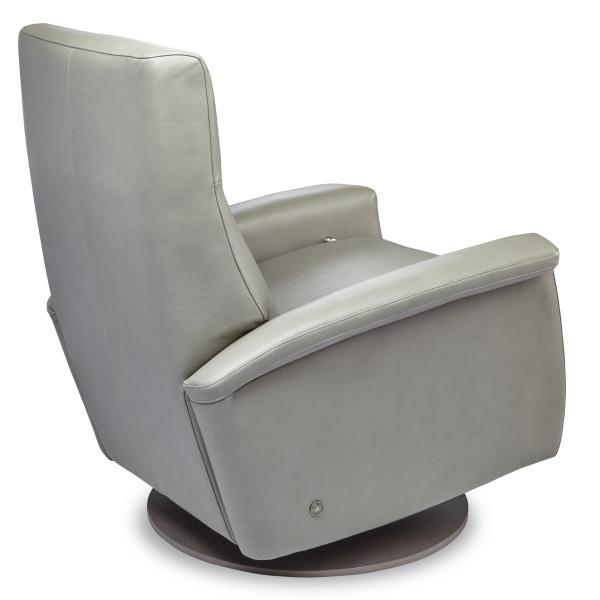Fallon 7 Comfort Recliner