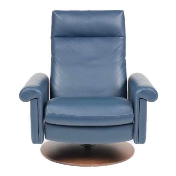 Nimbus Comfort Air Chair