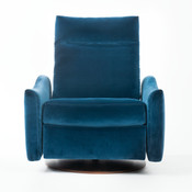 Ontario Comfort Air Chair - Standar