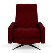 Cloud Comfort Air Chair - Large