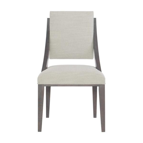Decorage Side Chair