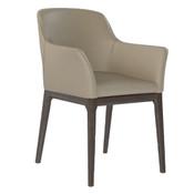 Ann Arm Chair