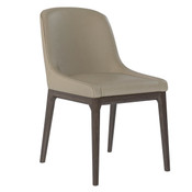 Ann Side Chair
