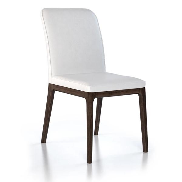 Lucia Chair