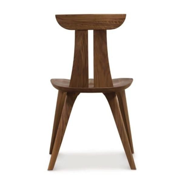 Estelle Dining Chair