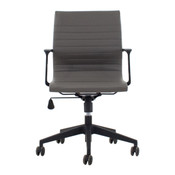 Euro Office Chair