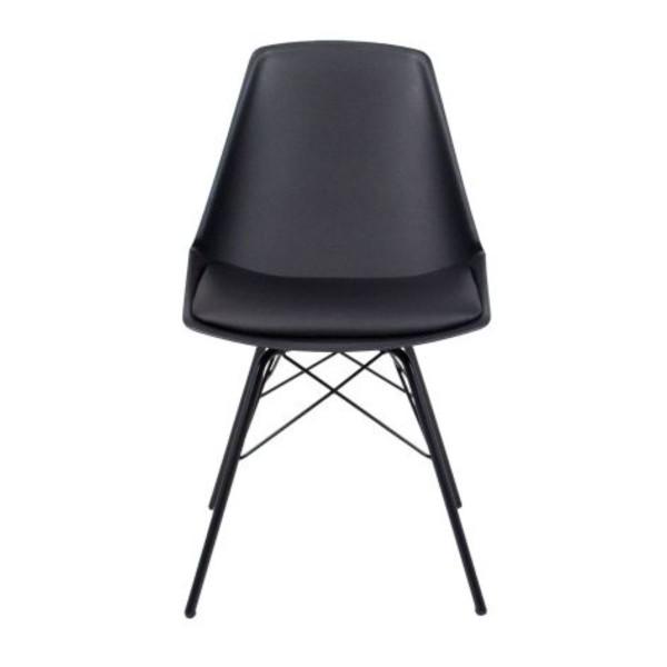 Angel Chair