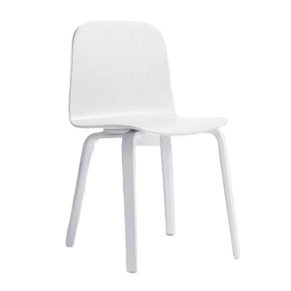 Glen Chair
