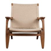 Cavo Lounge Chair