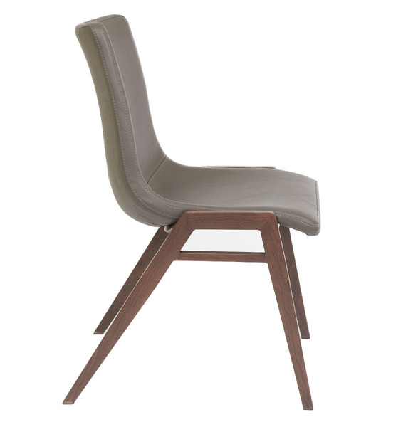 Dining Chairs Moon Chair Casalife Furniture Toronto