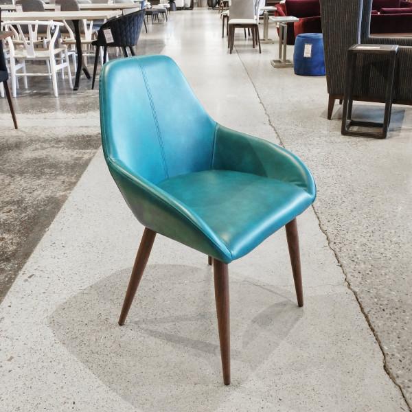 Shindig Chair