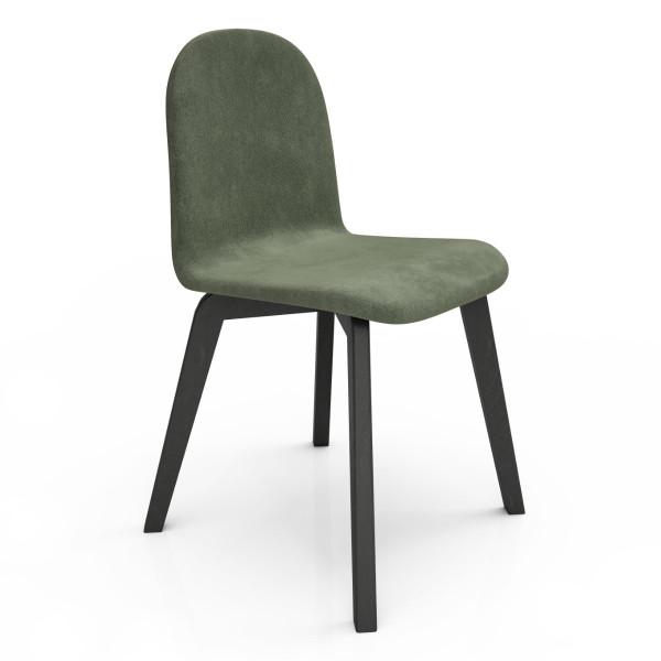 Hemrik Dining Chair