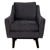 Carol Swivel Chair