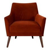 Walton Accent Chair