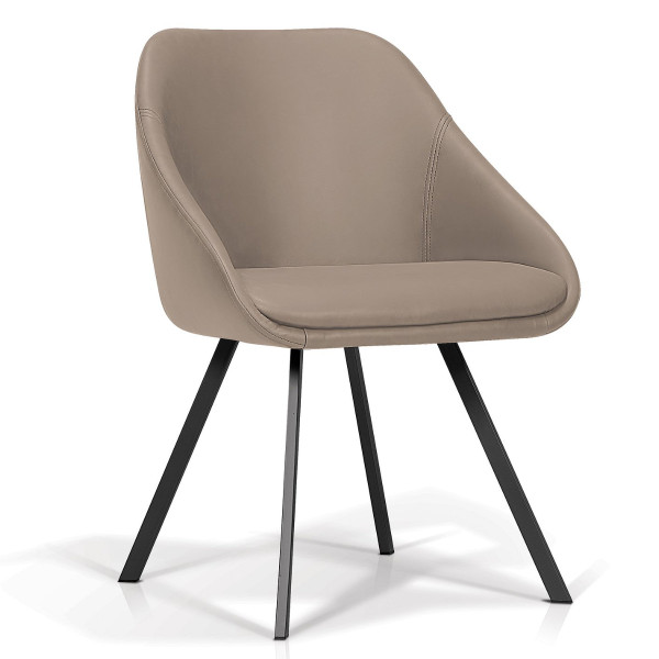 Angie Dining Chair