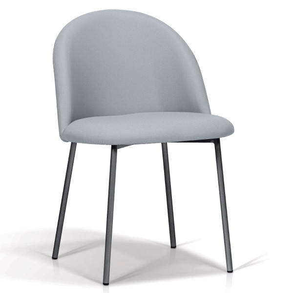 Frankie Dining Chair