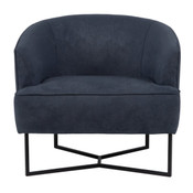 Cole Chair