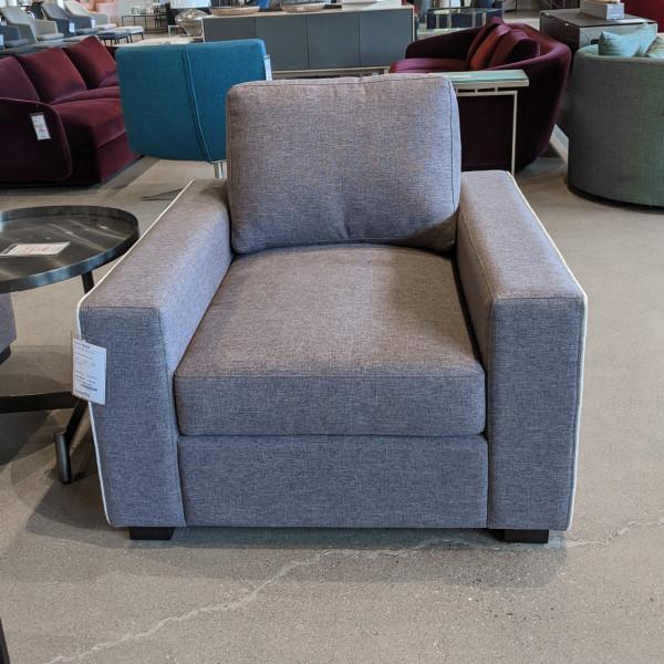 Belluno Chair