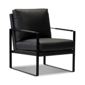 Mitchell Lounge Chair