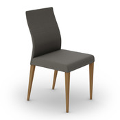 Dali Low Back Dining Chair