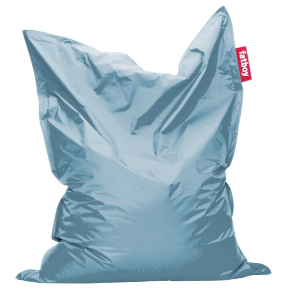 Fatboy Original Beanbag Ice Blue