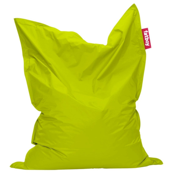 Fatboy Original Beanbag Lime Green