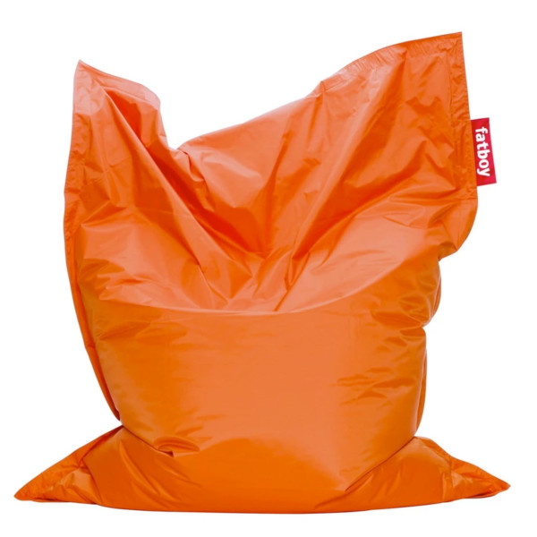 Fatboy Original Beanbag Orange