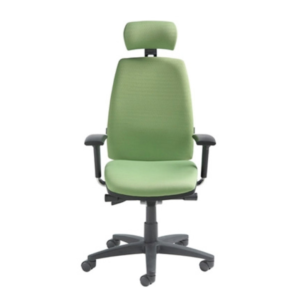 Veronna High Back Task Chair
