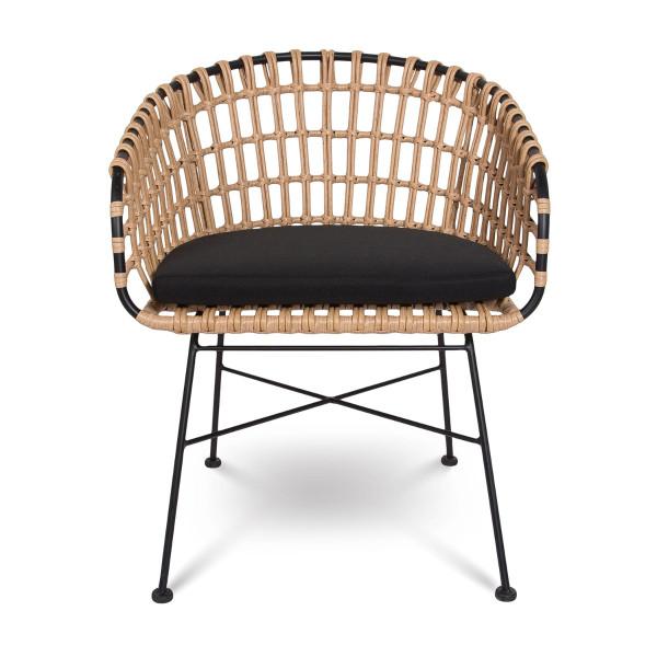 Calabria Chair