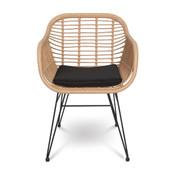 Calabria Arm Chair