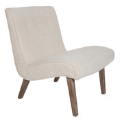Fifi Occasional Chair