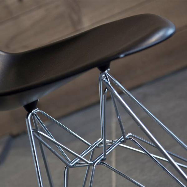 Cairo Chair