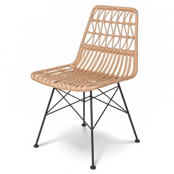Calabria Dining Chair
