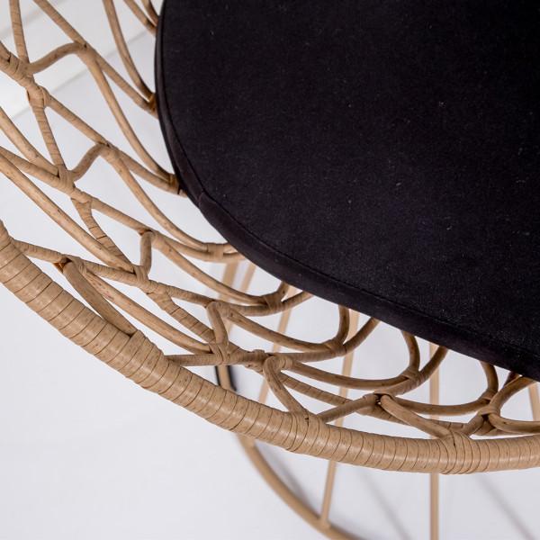 Calabria Fantasy Chair