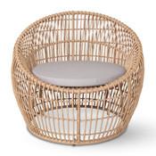 California Capri Nest Chair