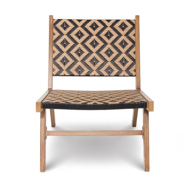 California Lounge Chair