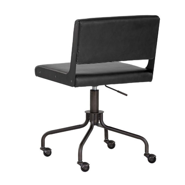 Davis Office Chair