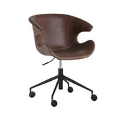 Kash Office Chair
